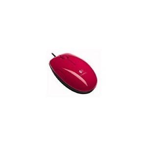 Souris LS1 Mouse / Rose