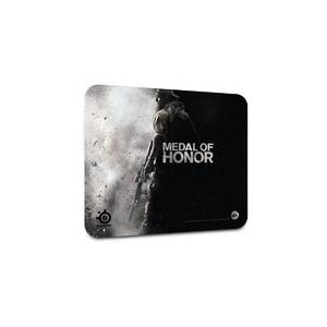 Tapis de souris QcK Medal Of Honor Edition
