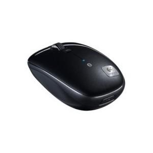 Souris Sans Fil Logitech Bluetooth Mouse M555b
