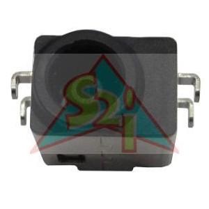 Connecteur alimentation SAMSUNG NP300E5A - TLDC249