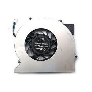 VENTILATEUR NEUF TOSHIBA SATELLITE P300, P305 series - CPU - GC055515VH-A - KSB0505HA