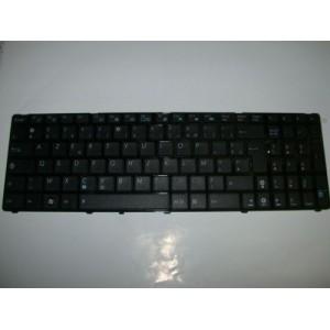 mp-09q36b0-920