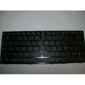 04GOA1L2KFR00-3