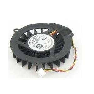 VENTILATEUR MSI EX600, EX700, VR200, VR201, PR600, VR601 - 6010H05F PF3