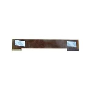 CABLE CONVERTISSEUR pour DALLE LED - 40 PINS - 25cm