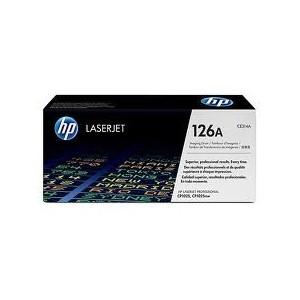 TAMBOUR HP COLOR LASERJET PRO CP1025 - 14000 pages - CE314A -