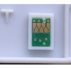 PUCE RESET pour Réservoir d'encre usagée Epson Style Pro 4800 4880 7800 7880 7600 9600 9800
