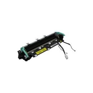 FOUR SAMSUNG ML-2851NDR - JC96-04717A