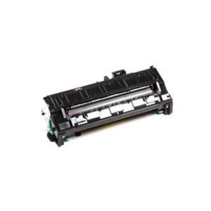 FOUR SAMSUNG CLP-610/N PrinterCLX-6200NDCLX-6210FX - JC96-04545A