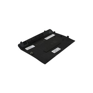COVER DOOR HDD ACER ASPIRE 7745, 7745G - 42.PUM07.004