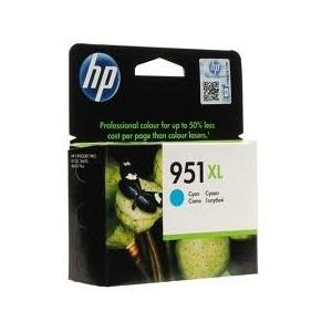 - HP OfficeJet Pro 8100 - HP OfficeJet Pro 8100 A - HP OfficeJet Pro 8100 e-AiO - HP OfficeJet Pro 8100 e-Printer - HP Off