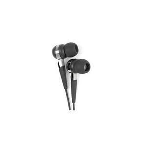Oreillettes Creative Labs Headphone