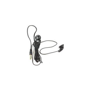 Casque Sony (MDR-E708)