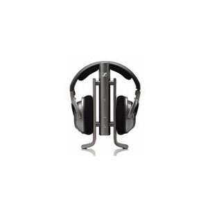 Casque Sennheiser RS 180 DIGITAL WRLS