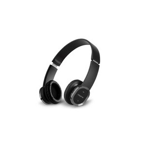 casque Creative Labs WP-450