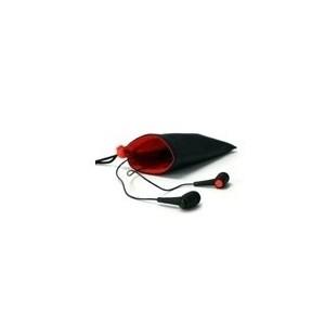 Casque Lenovo ThinkPad In-Ear