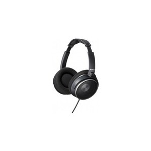 Casque Sony Home entertainment