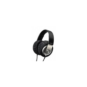 Casque Sony MDR-XB 700