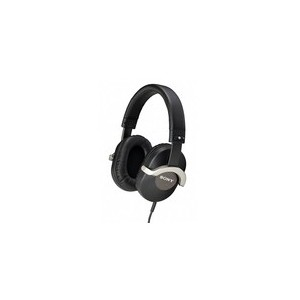Casque Sony MDR-ZX 700
