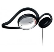 Casque Philips SHS 390