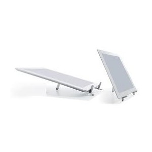 SUPPORT Ztoss A-ProStand TABLETTE, IPAD & IPAD2 - SDS101
