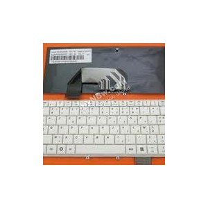 clavier azerty samsung s9