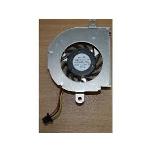 VENTILATEUR HP MINI 1000 - UDQFYFR14C1N