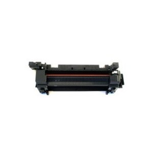 FOUR HP COLOR LASERT 3500, 3500N ,3550, 3700 - Q3656A - RM1-0430