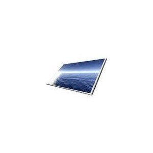 """DALLE 10"""" WSVGA 1024 x 600 pixels ASUS Eeepc 1000HG - 18G241000103 - HSD100IFW1-A04 - HSD100IFW4"""