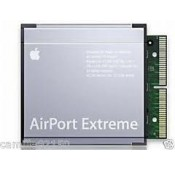 Carte Apple Airport Extreme Occasion Card Wifi 802.11G-Ibook G4-PowerPc G4-G5 - Powerbook