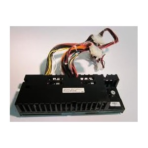 HP Power Supply Backplane ML350G5 - 413144-001