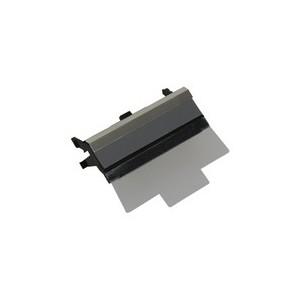 SAMSUNG Holder Pad - Separation Pad ML2850, SCX4824- JC96-04743A
