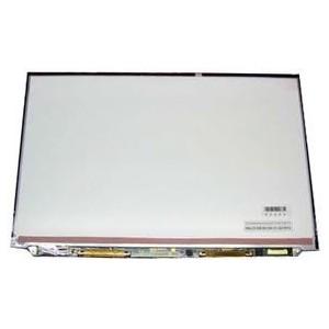 "DALLE LED 11.1"" SONY VPCX series - LT111EE06000 - WXGA HD"