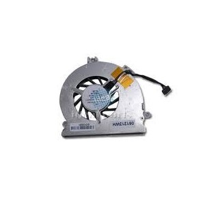 "VENTILATEUR NEUF APPLE Macbook 13"" A1181 - GB0506PGV1-A - 922-7372 922-7887 T5709F05HP-A-C01"