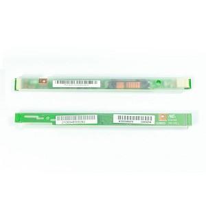 INVERTER TOSHIBA SATELLITE A500, L500 - K000075670 - PK070005O30-A00 - WK931