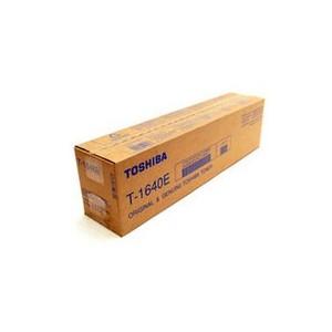 TONER TOSHIBA Noir Copy E-Studio 163, 165, 166, 167, 203, 205, 205c - T-1640E-5K