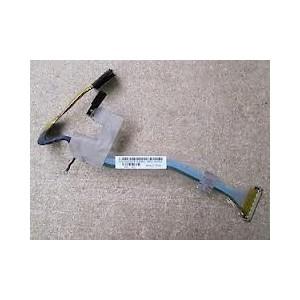 NAPPE ECRAN OCCASION DELL Latitude D810, Preicion M60, M70 - CN-0Y8684 - DC02000450L