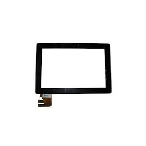 VITRE TACTILE ASUS EeePad Transformer TF300, TF300T - Version 69.10121.G01