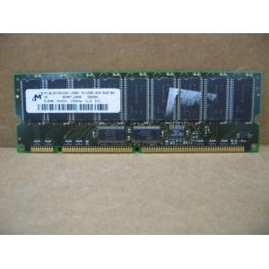 MT18LSDT6472G-133B1