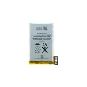 Batterie generique pour iphone 3Gs - MSPP0379- Gar.1 an