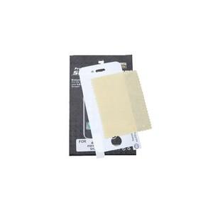 Film protecteur IPHONE 4 4S - MSPP1961 -