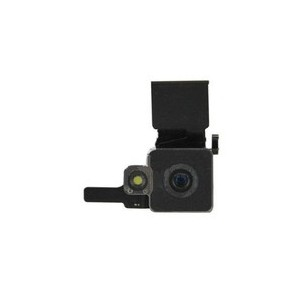 Module camera arriere IPHONE 4S- MSPP1895- Gar.1 an