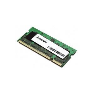 MEMOIRE IMPRIMANTE IBM, Lenovo, Lexmark 8GB DDR3 1600MHZ NON-ECC - MMG2381/8GB - 0A65724