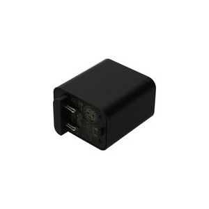 Chargeur ASUS EeePAD Transformer TF101, SL101 - 04G26E000101