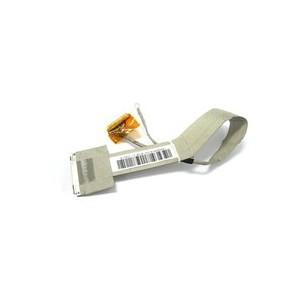 NAPPE ECRAN LCD ASUS N50VC, N50VN - 14G2215NA10M