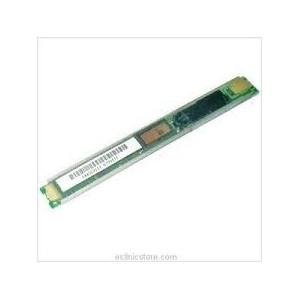 INVERTER SONY VGN-CS series Simple Neon - E-P1-50488A - HBL-0381 - HBL-0340 - HBL-0362 - HBL-0374