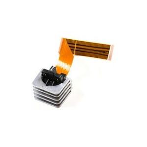 TETE D'IMPRESSION EPSON Thermal Printer TM-U50P, TM-U925, TM-U950, TM-U950P - 1017319