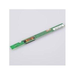 INVERTER Portable HP, COMPAQ - YNV-10 - 6038B0003501 - 6001889L - 446870-001