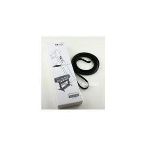 COURROIE DE TRANSFERT COMPATIBLE HP Designjet 1050C, 1050C PLUS, 1055CM, 1055CM PLUS - C6072-60198