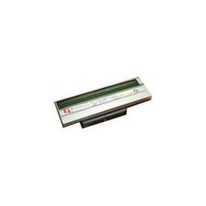 Tête d'impression Intermec PX4i - 1-040082-900 - Gar.1 an